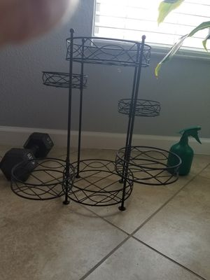 Plant shelf for Sale in Orlando, FL