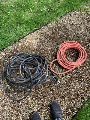Compressor hose for Sale in Waltham, MA
