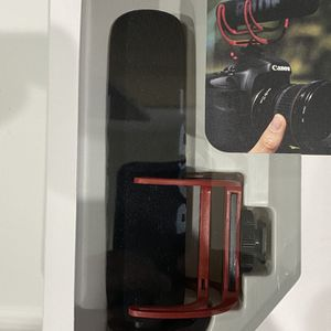 Videomic GO Lightweight On-Camera Microphone for Sale in Milpitas, CA