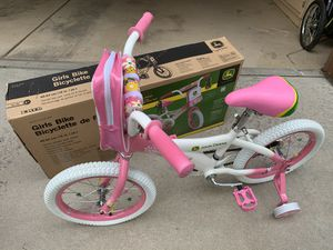 Brand new kids bike for sale for Sale in Littleton, CO