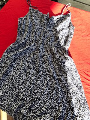 Summer Dress size 8 for Sale in San Jose, CA