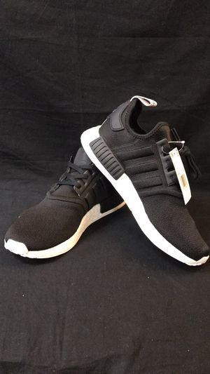 NWOT adidas Mens Original NMD Running Shoes sz11 for Sale in Irvine, CA