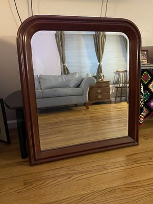 Mirror for Sale in Fremont, CA