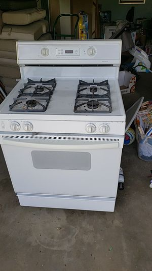 30 inch Kenmore for Sale in Lombard, IL