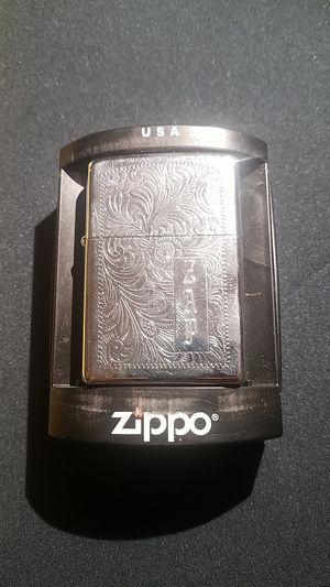 Zippo lighter for Sale in Tucson, AZ