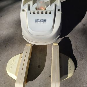 Hayward Pool Vacuum for Sale in Las Vegas, NV