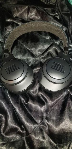 JBL Headphones for Sale in Euless, TX