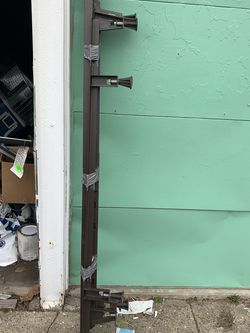 King Size Bed Frame for Sale in Philadelphia,  PA