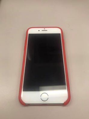 iPhone 6s 32GB - Unlocked for Sale in Nashville, TN