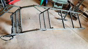 Ladder stand for Sale in Interlochen, MI