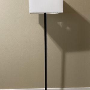 Floor Lamp for Sale in Vancouver, WA