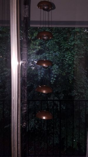 Wind chimes for Sale in Baltimore, MD