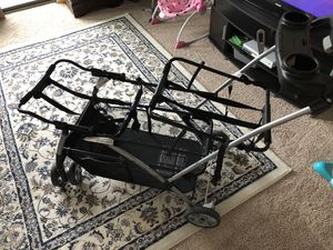 Baby Trend Universal Double Stroller for Sale in Irving, TX