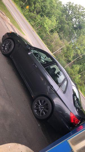 Subaru Impreza 2.5i 2010 for Sale in Marlborough, MA