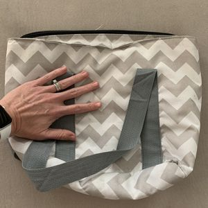 Cooler Bag for Sale in San Juan Capistrano, CA