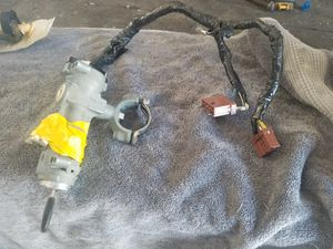 Acura integra 2000 gsr parts for Sale in Perris, CA