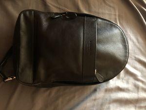 Original Coach Backpack for Sale in Las Vegas, NV