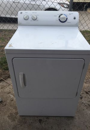 Dryer for Sale in Weslaco, TX