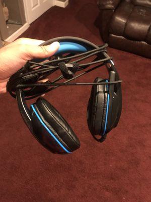 BeeXelent xbox headphones for Sale in Upper Marlboro, MD