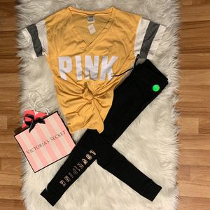 New Victoria's Secret PINK outfit for Sale in Long Beach, CA