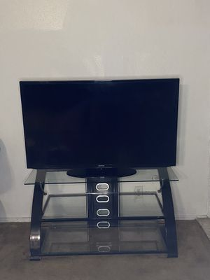 TV STAND for Sale in Orange, CA