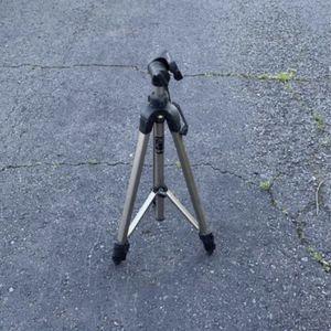 Camera Stand for Sale in Falls Church, VA