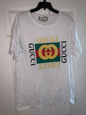 Gucci for Sale in Suffolk, VA
