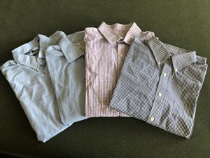 Dress Shirts for Sale in Arvada, CO