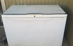 Deep freezer for Sale in Oklahoma City, OK