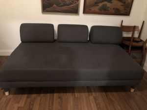Couch for Sale in Oakland, CA