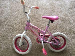 """Huffy 12"""" Girls' Sea Star Bike for Sale in Glen Allen, VA"""