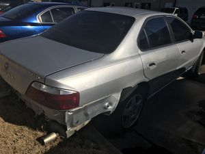 Acura TL for parts for Sale in Duluth, GA