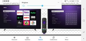 Get your roku programmed for Sale in Peoria, AZ