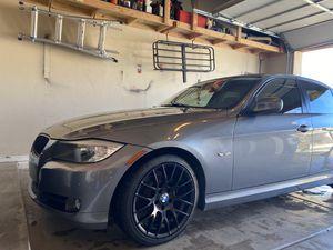 2011 BMW 3 series for Sale in Sahuarita, AZ