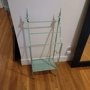 Quilt Rack for Sale in Anaheim, CA