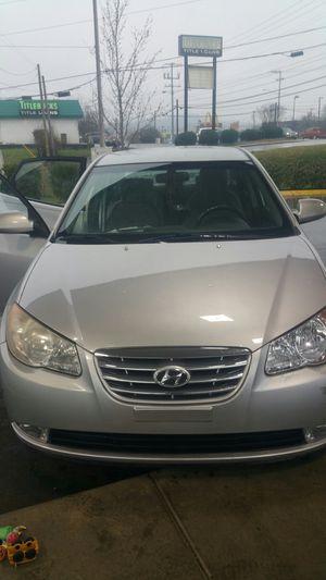 Hyundai Electra for Sale in Nashville, TN