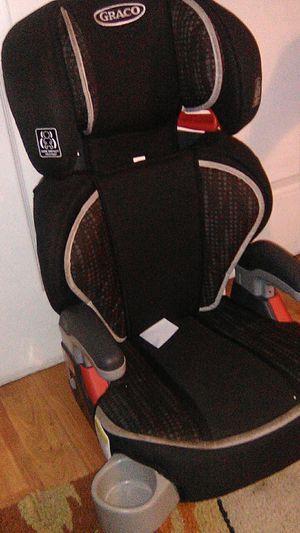 Graco Car seat for Sale in Visalia, CA