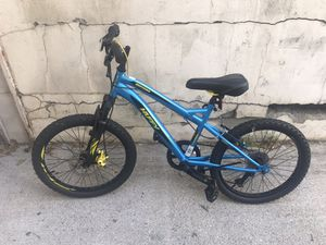 Huffy Mountain bike for Sale in Nashville, TN