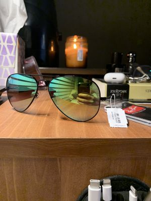 Ray-Ban Sunglasses BRAND NEW!!! for Sale in Kennesaw, GA