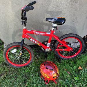 "Kids Bike 16"" wheels for Sale in Sacramento, CA"
