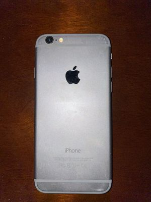 iPhone 6 for Sale in Bronxville, NY