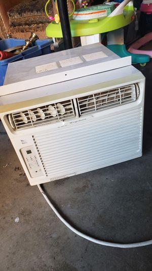 Air Conditioner 12000 btu for Sale in Paramount, CA