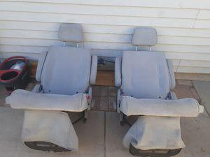 2004 NISSAN QUEST SEATS for Sale in Las Vegas, NV
