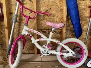 Kids bike for Sale in Grand Rapids, MI