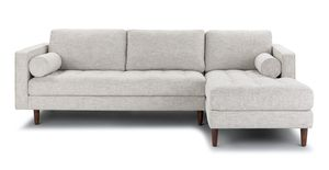 Article Right chaise sectional for Sale in Industry, CA