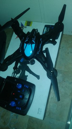 Drone for Sale in Jacksonville, FL