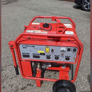 Generator for Sale in Watchung, NJ