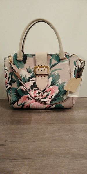 NEW ORIGINAL BURBERRY BAG for Sale in San Diego, CA
