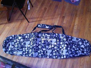 Burton Snowboard Bag for Sale in Baltimore, MD