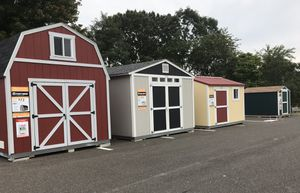 Tuff Sheds starting at $1787 for Sale in Fairless Hills, PA